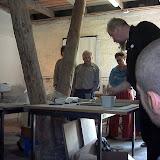 svensk keramisk workshop 033.jpg