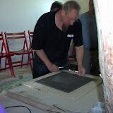 svensk keramisk workshop 037.jpg