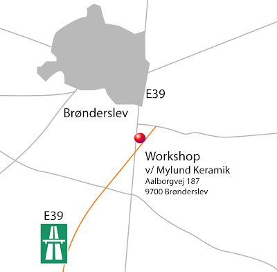 Boerglum workshop directions.jpg