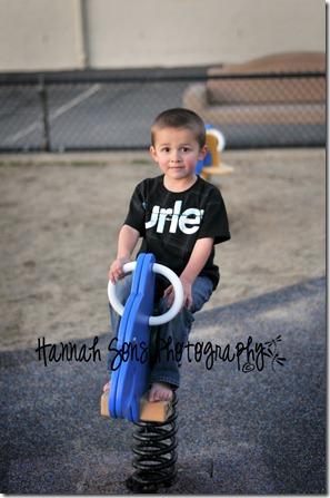 Sons2011Jan_0243