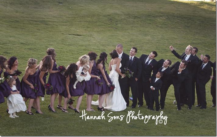 Bachelor2011_0650