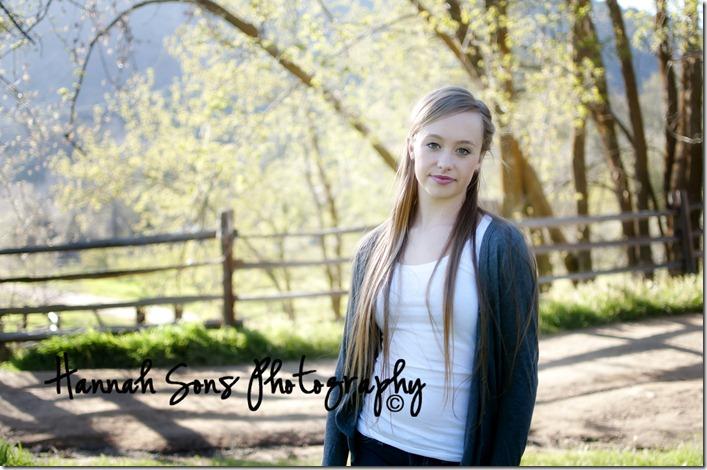 McKinney2011April_0259