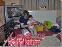 Christmas day 002