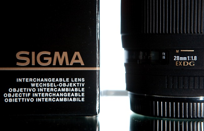 Sigma 28mm WEB 00000018