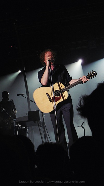 Simply Red WEB 00007