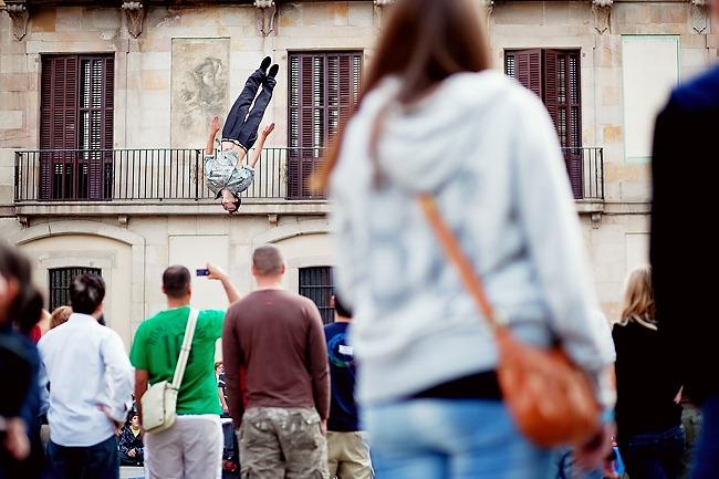 Espana preview 2010 000003