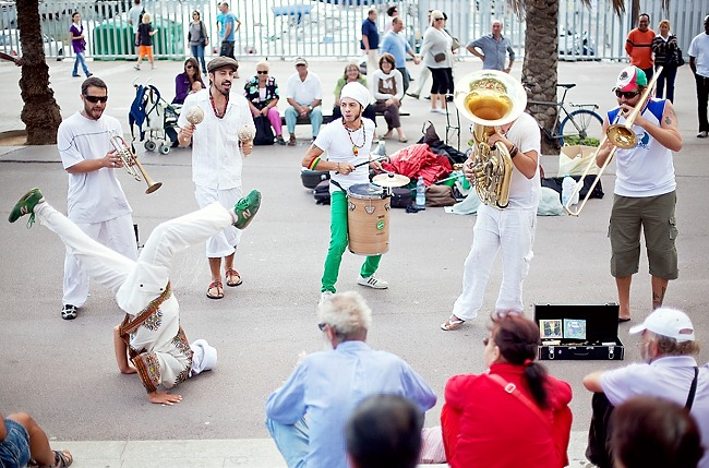 Espana preview 2010 000010