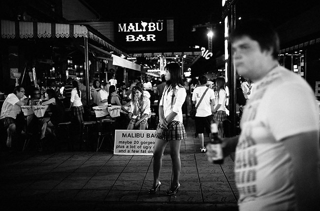 LOVE-AFFAIR---Patong---Thailand-2010-(People)---0005-