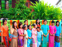 Thailand & Shan New Year 303.JPG