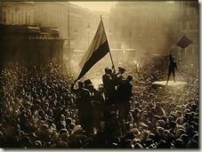 14-04-1931 proclamacion_II_repubica