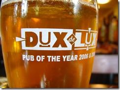 Dux de Lux