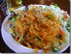 Dux Salads