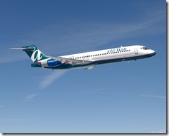 717plane1c_big