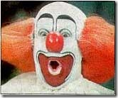 bob-bell-bozo-clown-color