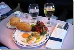 airline-food-512