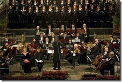 Moscow Ochestra
