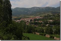 Spain 125