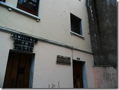 Hostel Revo