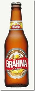 Brahma-Chopp-Long-Neck
