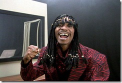 dave-chapelle-as-rick-james1