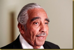 Rangel Ethics