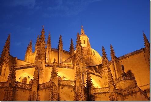 Spain 151
