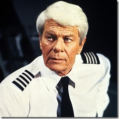 peter_graves--300x300