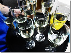 Ioffe Champagne