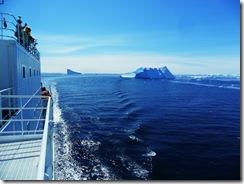 Ioffe Aft View Icebergs