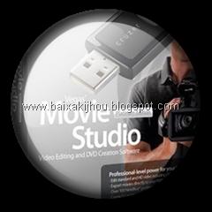Download Sony vegas 9.0 com plug-ins NewblueFX portátil