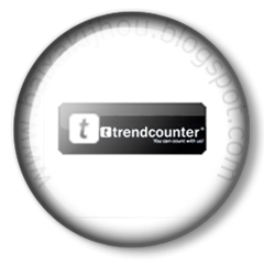 www.trendcounter.com