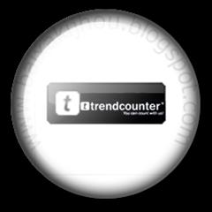 www.trendcounter.com
