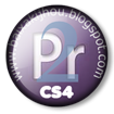 Download Adobe Premiere Pro CS4 parte2