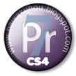Download Adobe Premiere Pro CS4 parte7