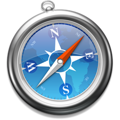 Download Safari 4.0.4 Versão final