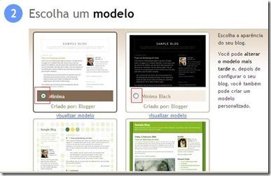 criar blog4