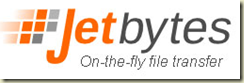 jetbytes on Cyber-Net