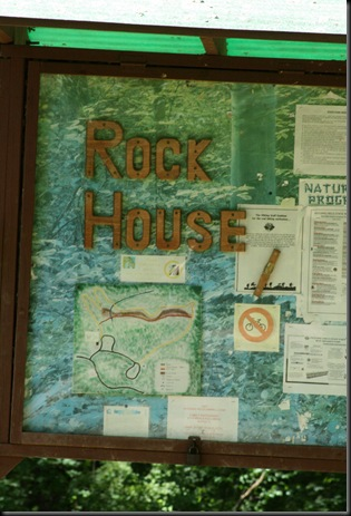 Rockhouse_Sign