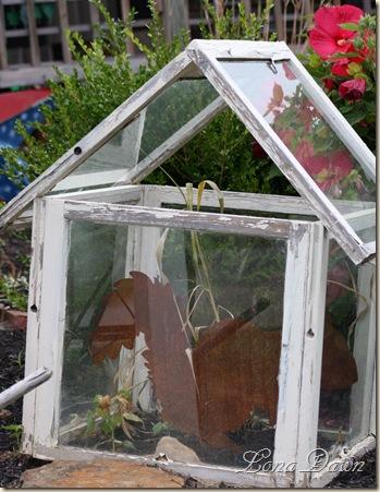 Rubys_Greenhouse