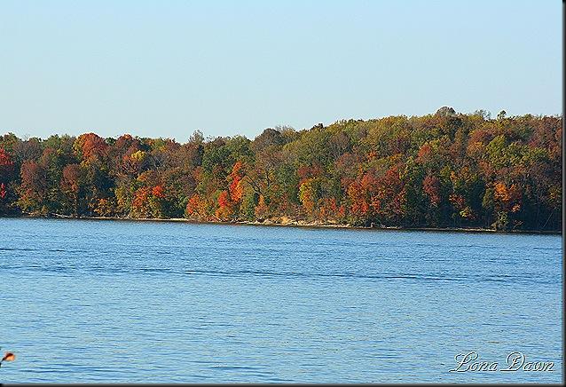 CaesarCreek_Lake4