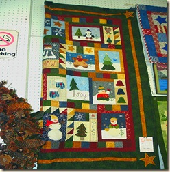 Christmas_Quilt2