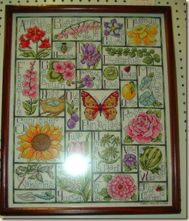 Garden_CrossStitch