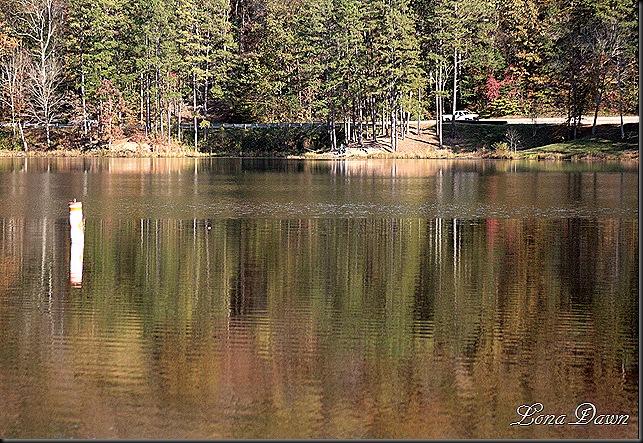 Lake_Hope