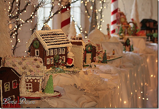 Kids2_Gingerbread_Dec2