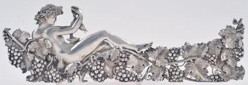 silverbacchussd2