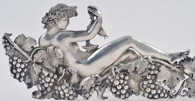 silverbacchussd2dtl