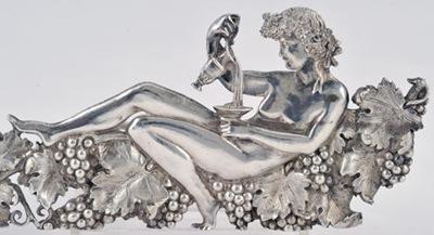silverbacchussd1dtl