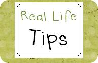 Header_Real_Life_Tips