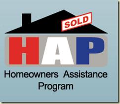 HAP_Logo1