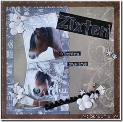 Zixten_1